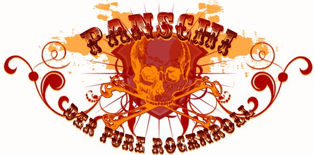 panschi.de - der pure rocknroll