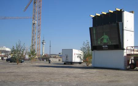 Lloyds Bremerhaven