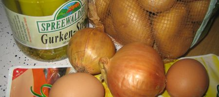 bratkartoffeln-zutaten.jpg