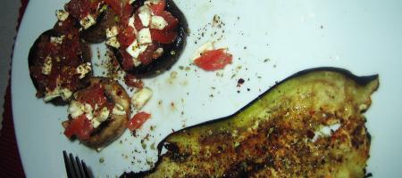 champignons-aubergine.jpg