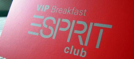 vip-breakfast-esprit-club.jpg