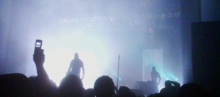 combichrist-hannover.jpg