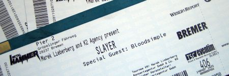 slayer-tickets-bremen.jpg