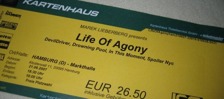 life-of-agony-hamburg-2007-ticket.jpg