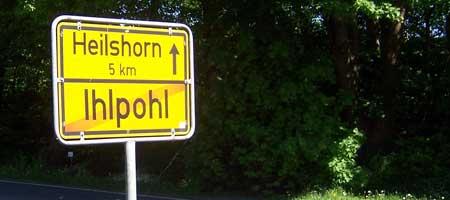 ihlpohl-heilshorn-bremen-bremerhaven