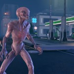 xcom2-sectoid