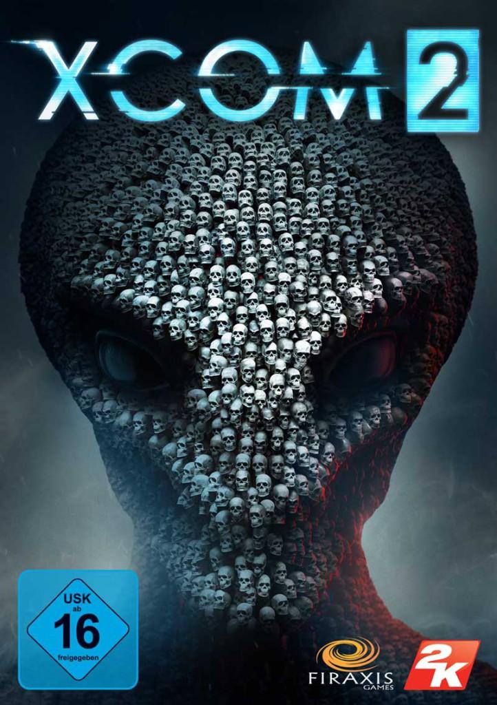 XCOM2 Cover