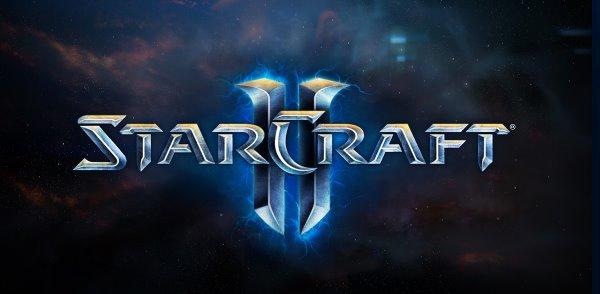 Starcraft 2 kostenlos spielbar